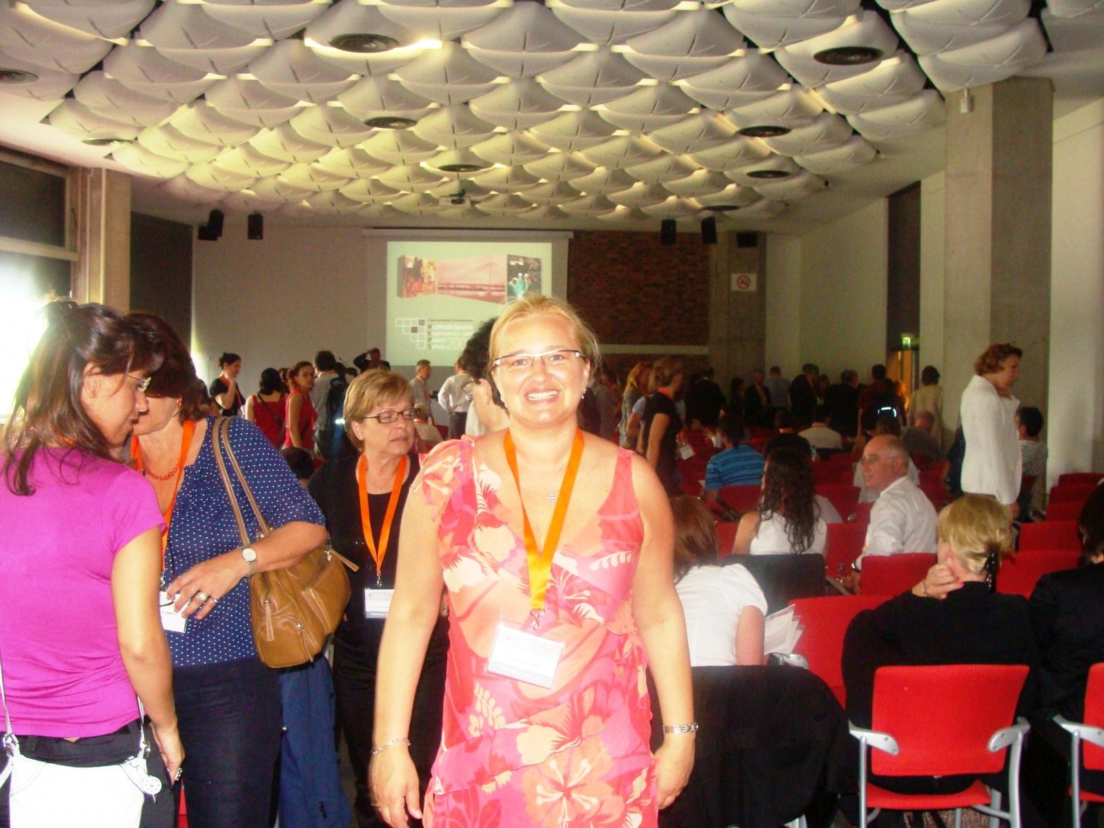 Konferencja-HEPS-Strasbourg