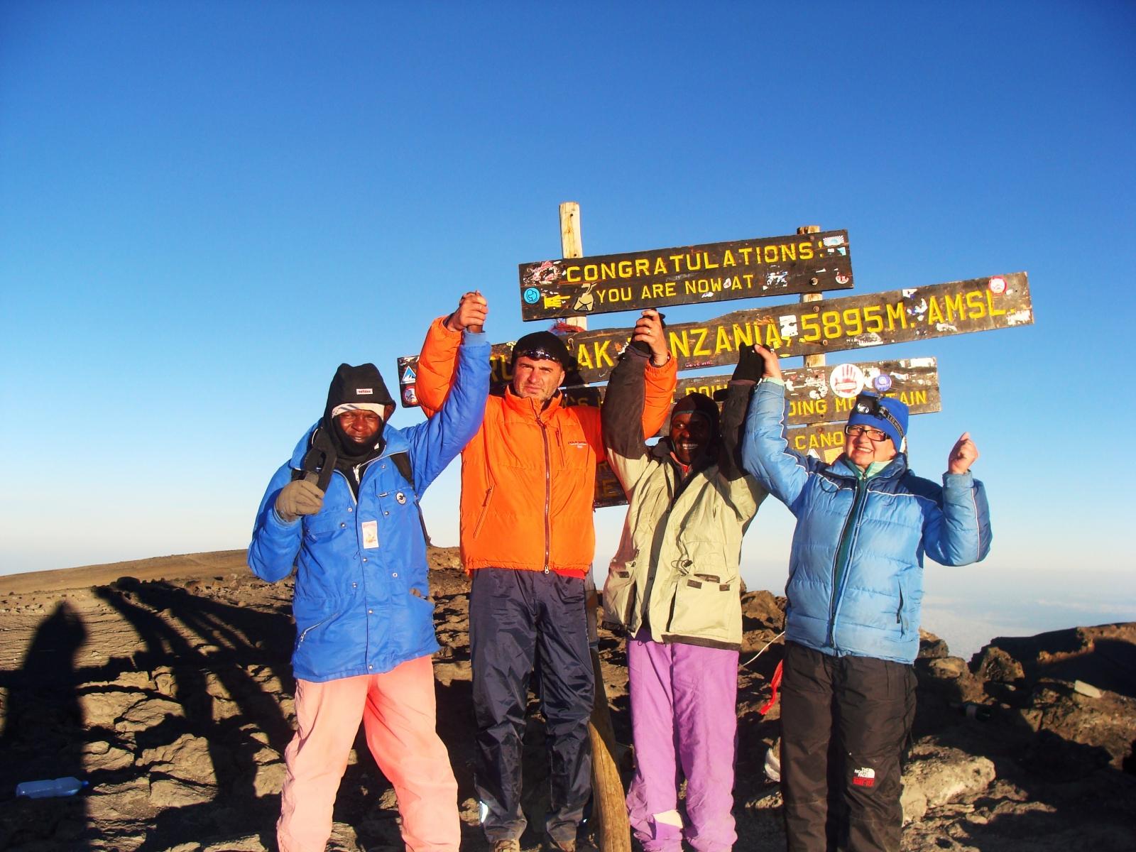 Na-szczycie-Uhru-Peak