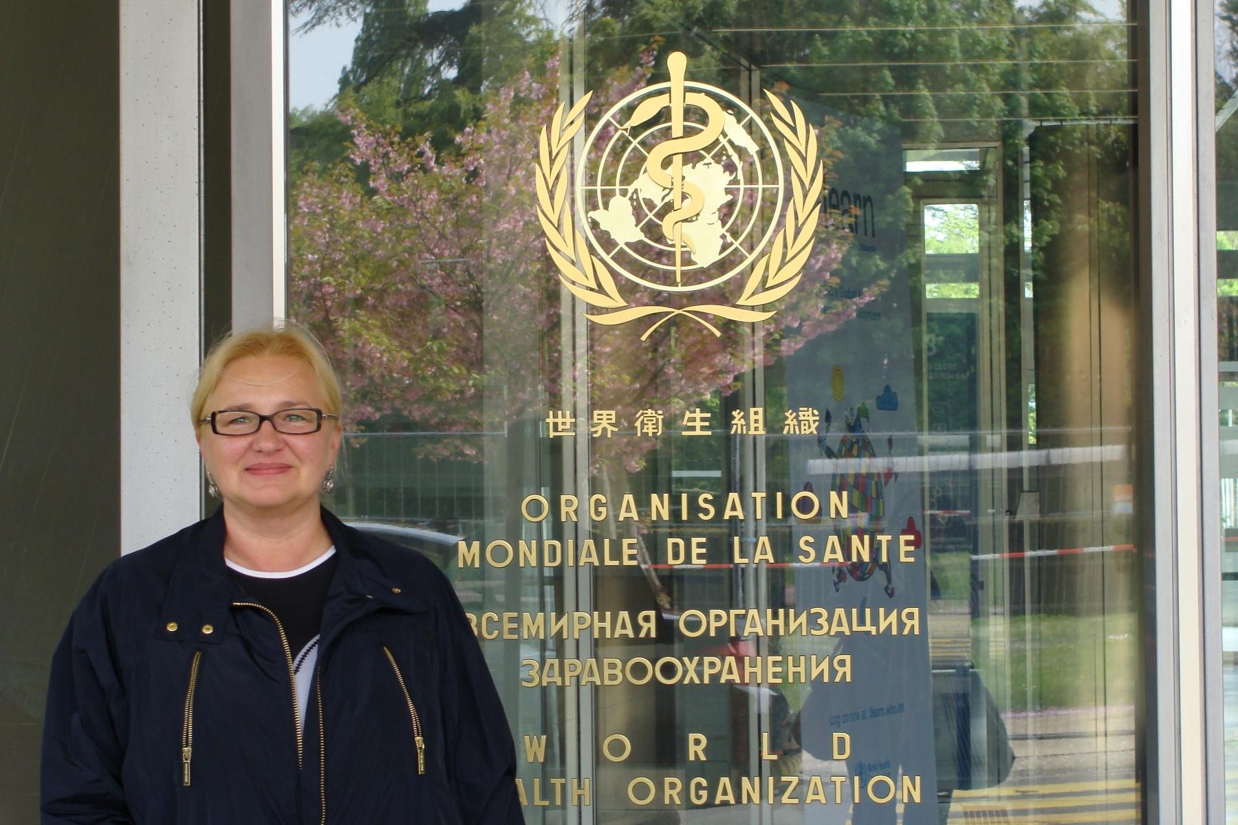 Przed-siedziba-WHO-Genewa
