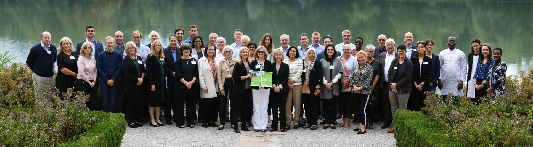 Salzburg-Global-Seminar-2019